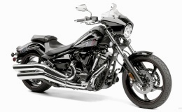 Yamaha Raider Performance Air Intake Kits