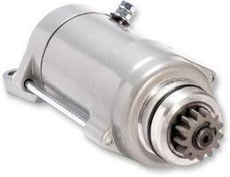 Yamaha V Star 1100 Performance Engine Parts - 1(509)466-3410