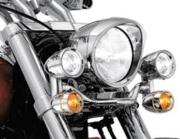 Yamaha road star wild star lighting and light bars 1509466 3410 yamaha road star wild star light bars driving lights aloadofball