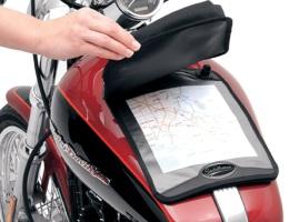 Yamaha stryker luggage and saddlebags 1 509 466 3410 for Yamaha stryker saddlebags