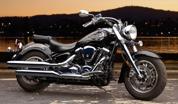 Yamaha Road Star | Wild Star Parts and Accessories - 1(509)466-3410