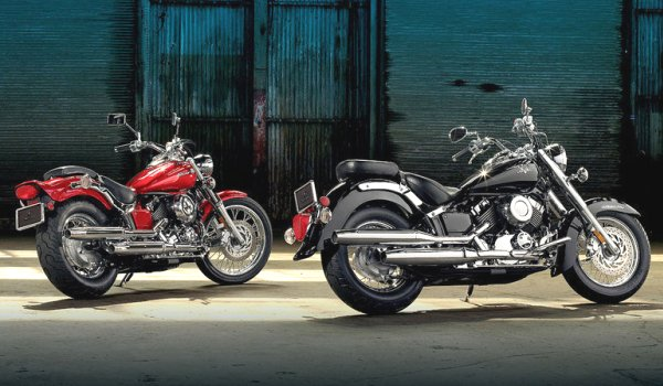 Yamaha v star 650 parts and accessories 1 509 466 3410 for Yamaha vstar 650 parts